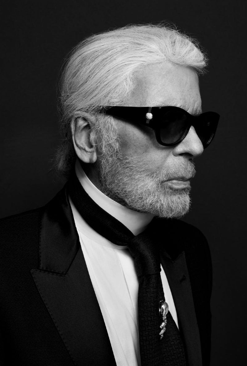 karl-lagerfeld-ritratto