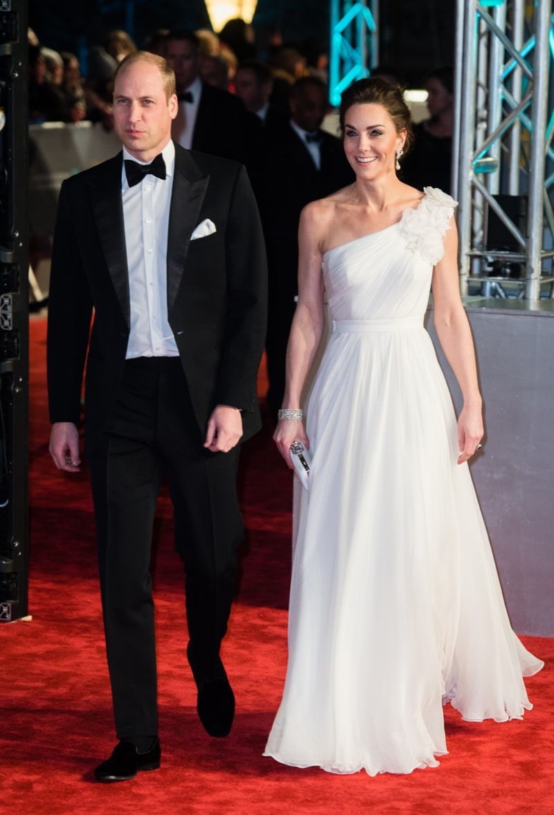 kate-middleton-bafta-19