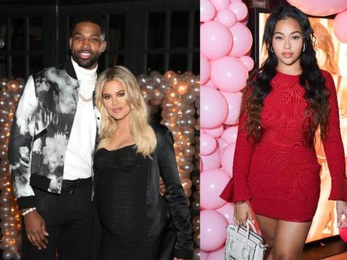 Scandali e segreti della famiglia Kardashian: tutto quello