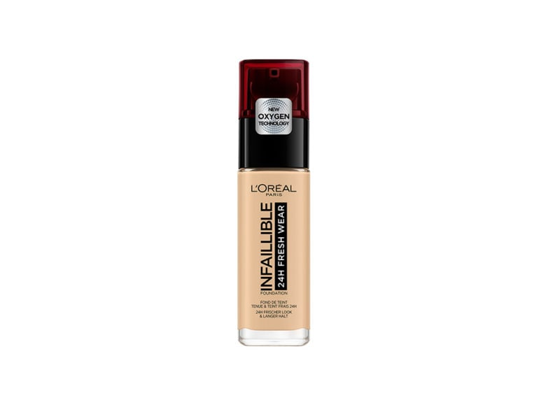l'oreal-infaillible-24h-fresh-wear