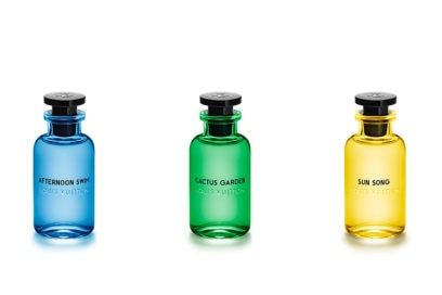 louis-vuitton-les-colognes