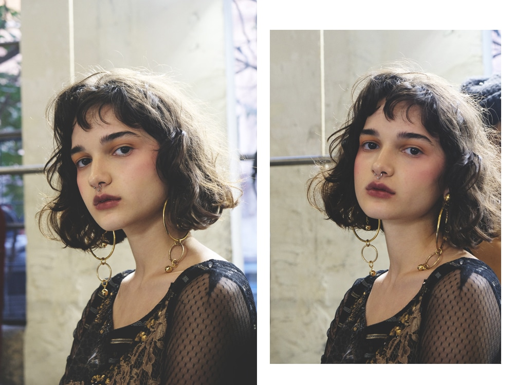 marras-collage-1