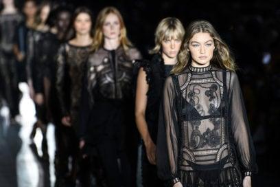 Milano Fashion Week: ecco cosa ci aspetta!