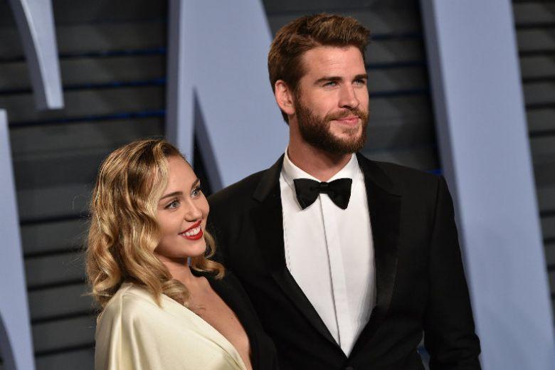 Liam Hemsworth ricoverato in ospedale mentre Miley Cyrus era ai Grammy: ecco cos'è successo