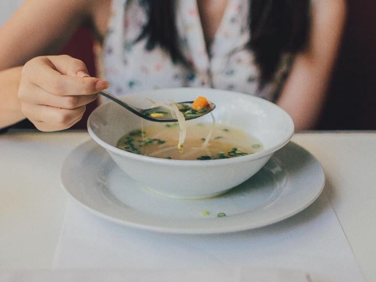 dieta del minestrone mob