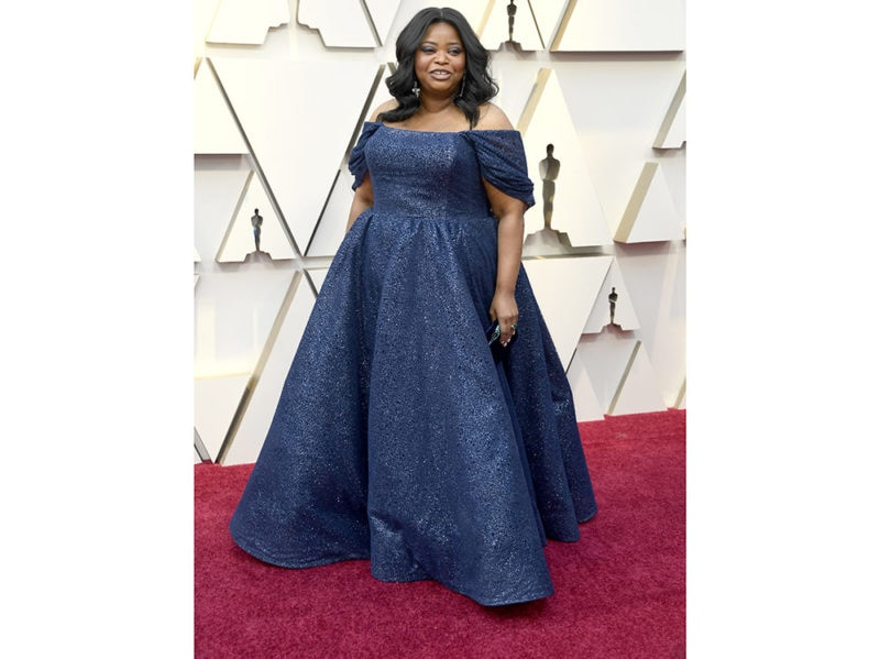 octavia-spencer-oscar