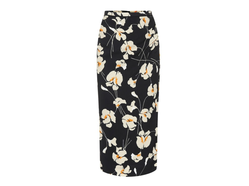 pencil-skirt-a-fiori-N°21-mytheresa