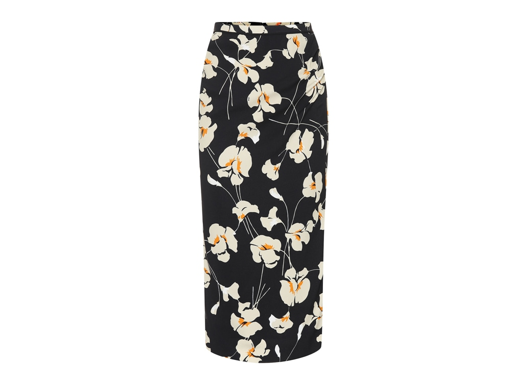 pencil-skirt-a-fiori-N°21-mytheresa