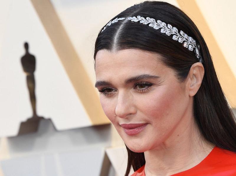 rachel-weisz-headband