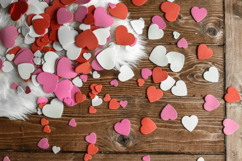Perché si festeggia San Valentino? L'origine non è poi così romantica