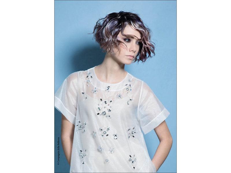 tagli-capelli-corti-saloni-primavera-estate-2019-compagnia-della-bellezza