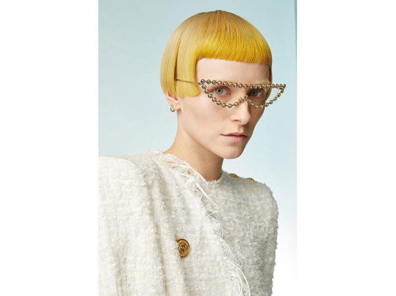 tagli-capelli-corti-saloni-primavera-estate-2019-cotril-2