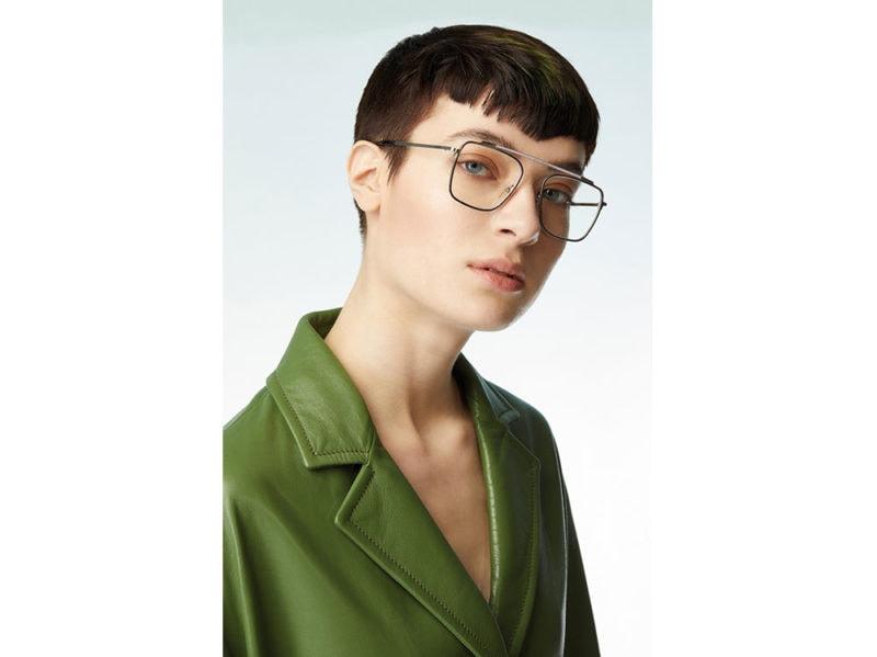 tagli-capelli-corti-saloni-primavera-estate-2019-cotril