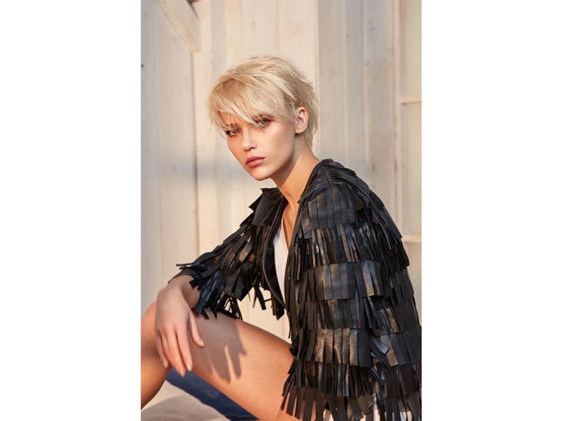 tagli-capelli-corti-saloni-primavera-estate-2019-evos-2