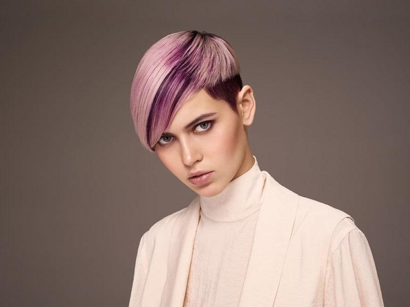 tagli-capelli-corti-saloni-primavera-estate-2019-framesi-2