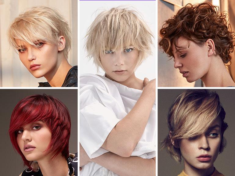 tagli-capelli-corti-saloni-primavera-estate-2019-mobile