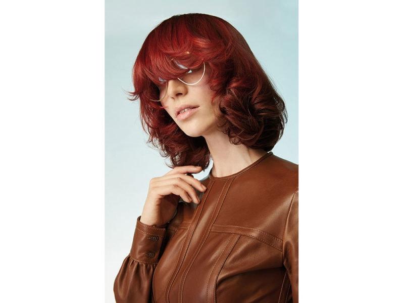 tagli-capelli-medi-saloni-primavera-estate-2019-cotril