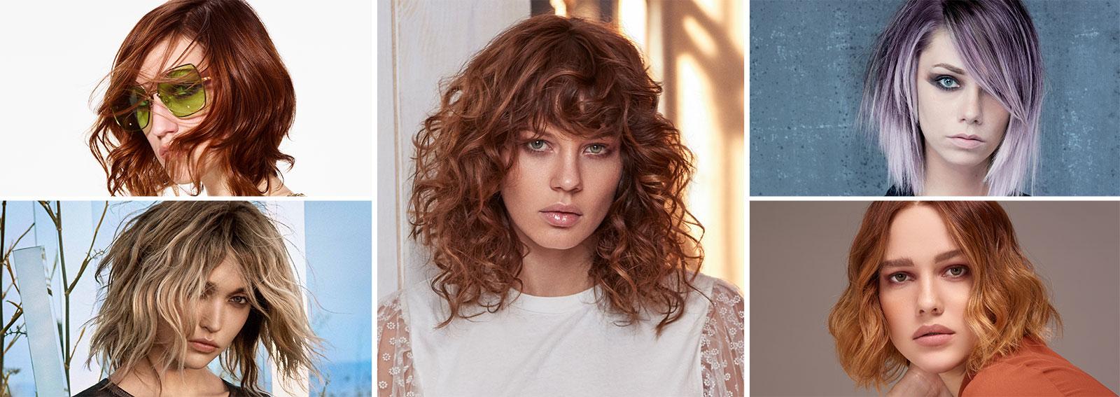 tagli-capelli-medi-saloni-primavera-estate-2019-desktop