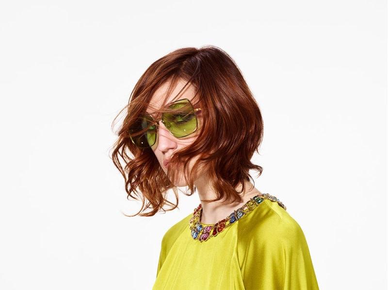 tagli-capelli-medi-saloni-primavera-estate-2019-framesi-2