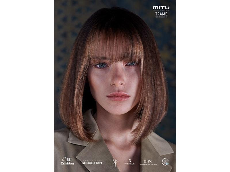 tagli-capelli-medi-saloni-primavera-estate-2019-mitu-2