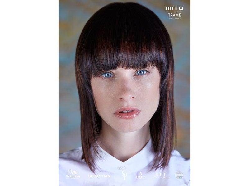 tagli-capelli-medi-saloni-primavera-estate-2019-mitu