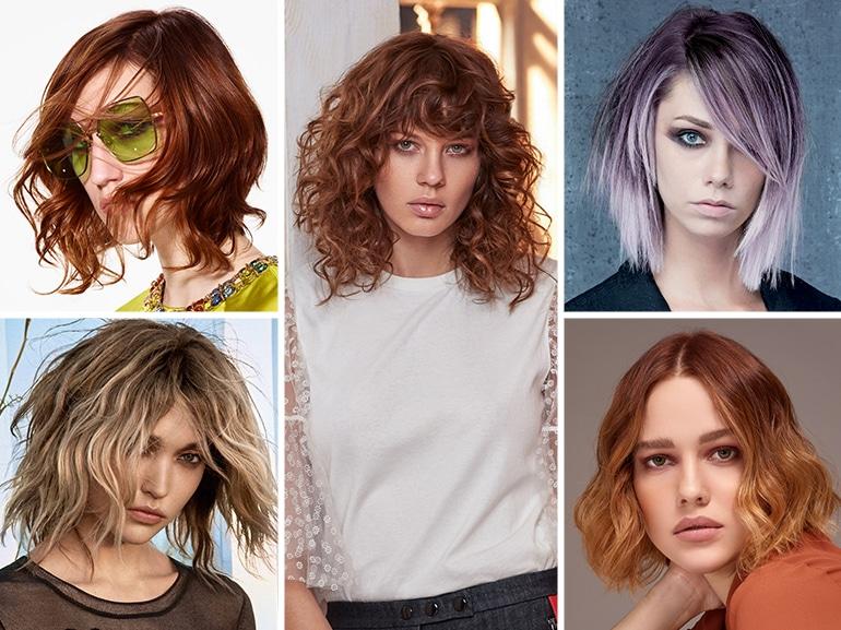 tagli-capelli-medi-saloni-primavera-estate-2019-mobile