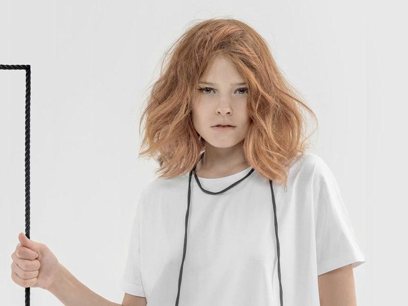 tagli-capelli-medi-saloni-primavera-estate-2019-wella