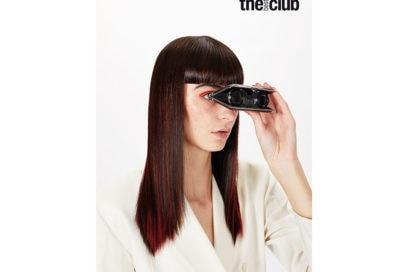 tagli-capelli-saloni-primavera-estate-2019-11