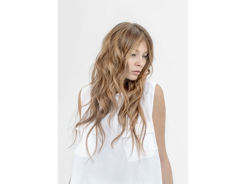 tagli-capelli-saloni-primavera-estate-2019-13