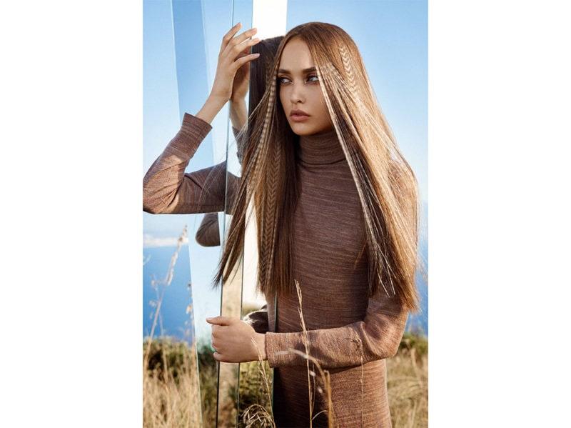 tagli-capelli-saloni-primavera-estate-2019-2