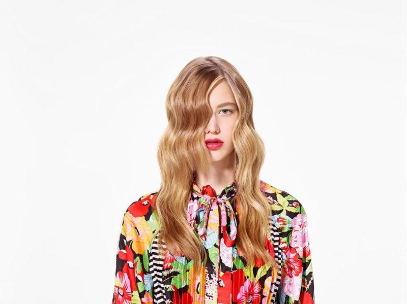 tagli-capelli-saloni-primavera-estate-2019-3