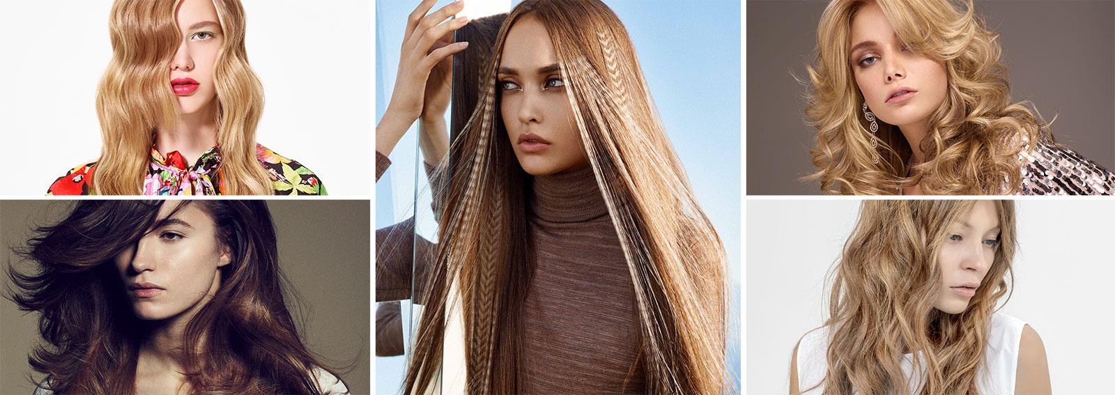 tagli-capelli-saloni-primavera-estate-2019-desktop