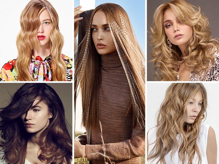 tagli-capelli-saloni-primavera-estate-2019-mobile