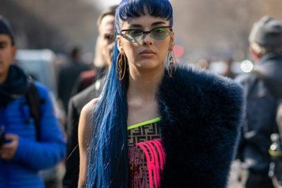 tendenze-capelli-autunno-inverno-2019-20-street-12