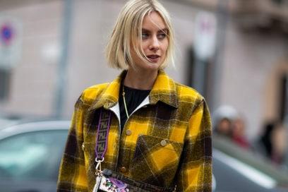 tendenze-capelli-autunno-inverno-2019-20-street-17