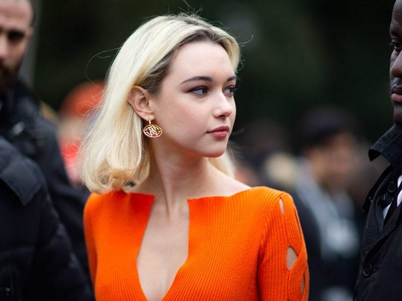 tendenze-capelli-autunno-inverno-2019-20-street-18