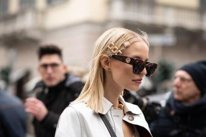 tendenze-capelli-autunno-inverno-2019-20-street-5