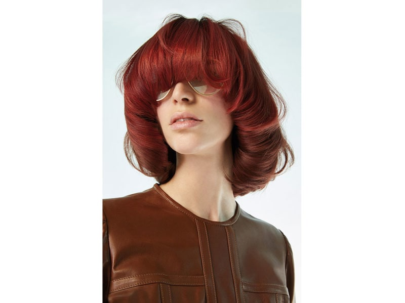 tendenze-colore-capelli-primavera-estate-2019-saloni-1