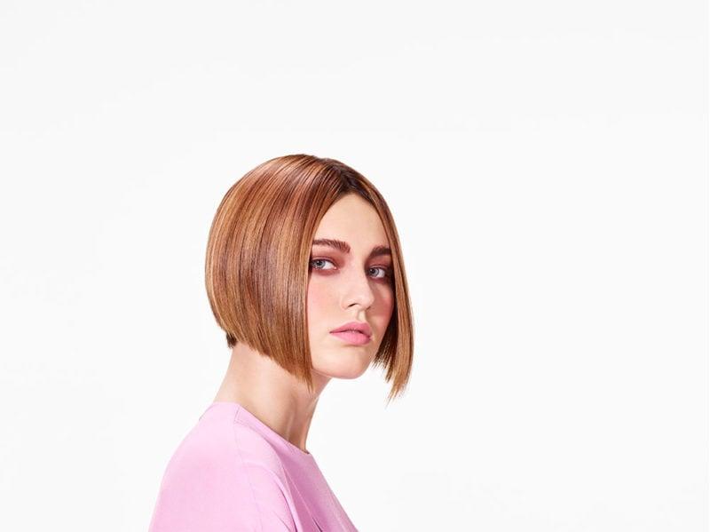 tendenze-colore-capelli-primavera-estate-2019-saloni-10