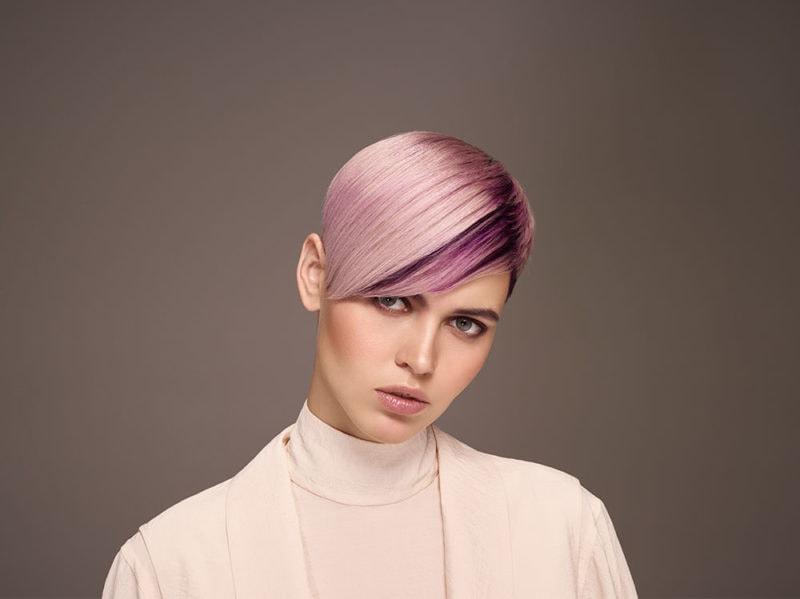 tendenze-colore-capelli-primavera-estate-2019-saloni-11
