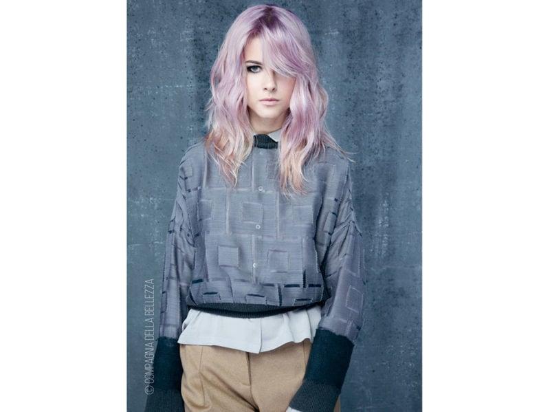 tendenze-colore-capelli-primavera-estate-2019-saloni-13