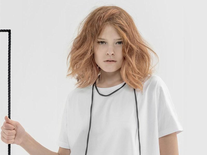 tendenze-colore-capelli-primavera-estate-2019-saloni-3