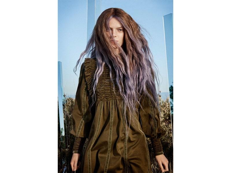 tendenze-colore-capelli-primavera-estate-2019-saloni-4