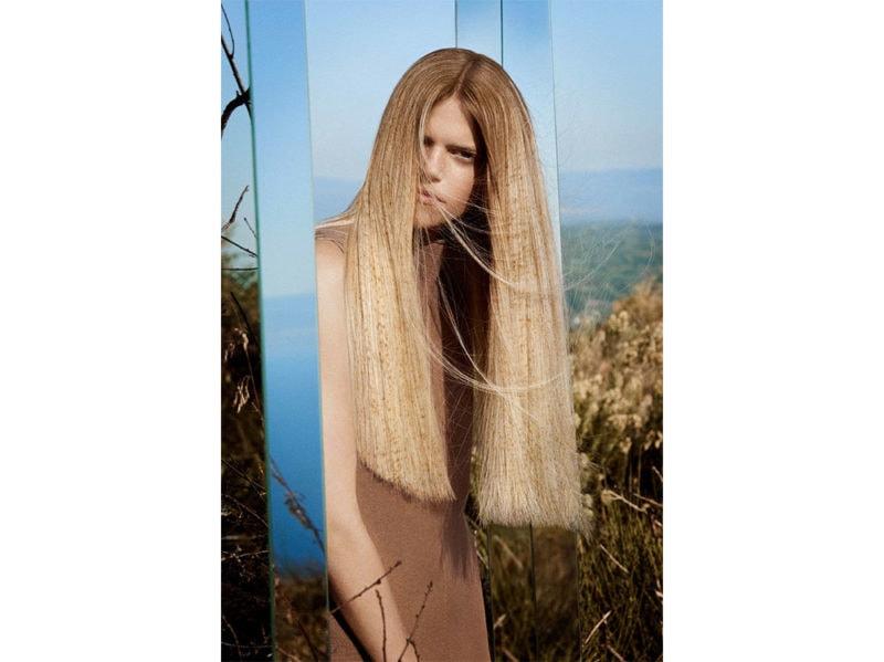 tendenze-colore-capelli-primavera-estate-2019-saloni-5