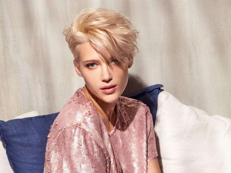 tendenze-colore-capelli-primavera-estate-2019-saloni-9