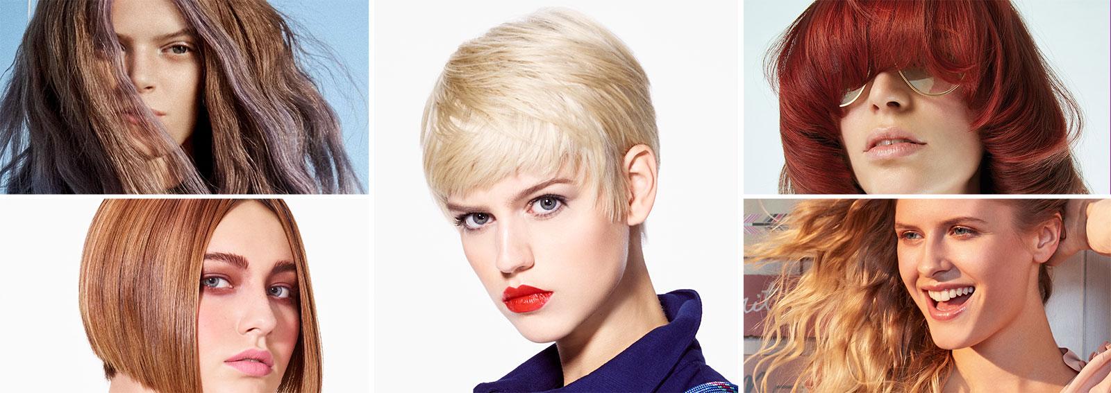 tendenze-colore-capelli-primavera-estate-2019-saloni-desktop