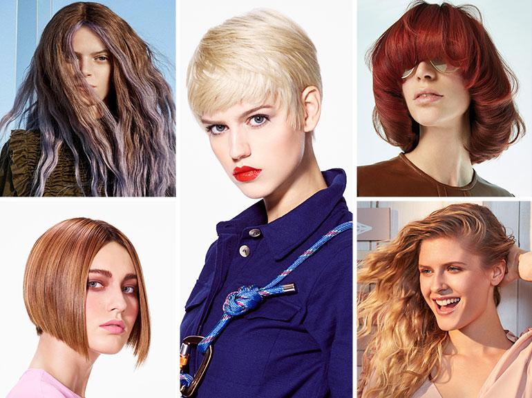 tendenze-colore-capelli-primavera-estate-2019-saloni-mobile