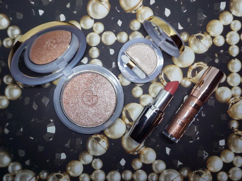 tutorial-nail-art-dedicata a-parigi-makeup