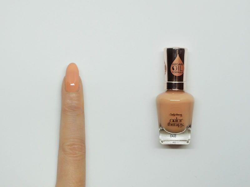 tutorial -nail-art-dedicata a-parigi-step1a