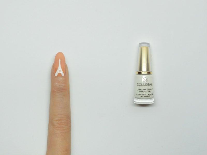 tutorial -nail-art-dedicata a-parigi-step1b